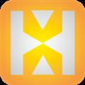 华夏交易 V1.2.4 安卓版