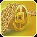 中海金融交易 V1.2.4 安卓版