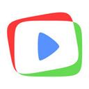 农家TV直播 V1.0 苹果版