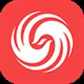 凤凰视频 V7.3.4 安卓版