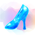 水晶直播 V2.1.0 安卓版