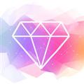 水晶直播 V2.2.0 iPhone版