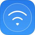 小米路由器 V4.1.1 苹果版
