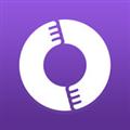 抱抱 V5.8.0 iPhone版