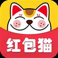 红包猫 V4.1.0 安卓版