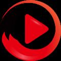 搜狐影音播放器 V5.3.1.26 最新版