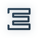 科沃斯机器人 V2.3.5 安卓版