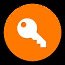 Avast Passwords(Mac密码管理软件) V1.3 Mac版