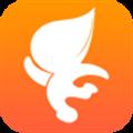 点点运动 V3.7.0 安卓版