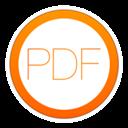 PDF Attributes(MacPDF编辑工具) V1.3.3 Mac版