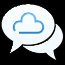 QChat(社交聊天软件) V1.0.5 Mac版