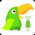 英语趣配音 V7.16.1 官方安卓版