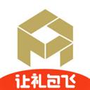 金螳螂家装修 V1.3.0 苹果版