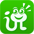 说玩手游宝 V5.1.0 安卓版
