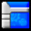 亿愿EBSCO检索下载管理器 V1.1.801 官方版