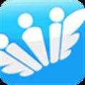 微微电话 V5.6.2 安卓最新版