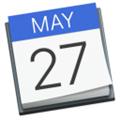 BusyCal(任务日历软件) V3.1.4 MAC版