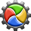 DriverMax(驱动备份软件) V10.19.0.63 官方免费版