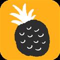 网易菠萝 V2.0.0 安卓版