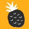 网易菠萝 V2.0.0 iPhone版