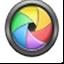 光影魔术手for Mac V1.0.0.32 官方版