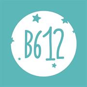 B612 V1.1.0.46 UWP版