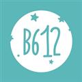 B612相机 V5.5.1 iPad版