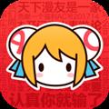 AcFun V4.6.3 安卓版