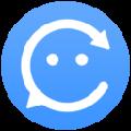 开心微信恢复大师 V1.0.8 官方最新版