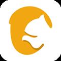 松鼠 V1.1.6 安卓版