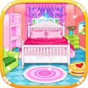 梦幻房间 V1.0 苹果版