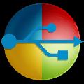 WinToUSB(系统安装到移动硬盘) V4.0 官方多语版