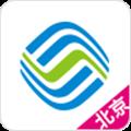 北京移动网上营业厅 V7.6.0 安卓最新版