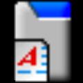 亿愿雅虎搜索文档下载 V1.5.731 免费版