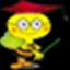 成博士幼儿知识早教软件 V1.0.20.14 绿色版