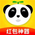 熊猫摇摇 V3.4.1 安卓版