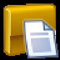 超易超市管理软件 V3.56 官方版