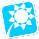App Icon Splash Kit(图片资源批量压制工具) V1.3 Mac版