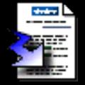 亿愿JBJS资料下载管理器 V1.4.9 官方版