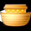 Arq(Mac文件管理软件) V5.7.2 Mac版