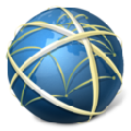 迅蟒自媒体营销助手 V3.7.1 官方版