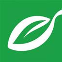汕头橄榄台 V3.1.3 苹果版