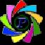 小易快递单打印软件 V3.2 官方版