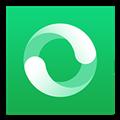 360安全换机 V2.17.8.7 安卓版