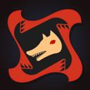 狼人杀Online V9.7.8 苹果版