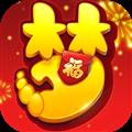 梦幻西游手游电脑版 V1.113.0 免费最新版