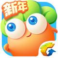 保卫萝卜3 V1.7.0 iPhone版
