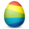 安卓动态壁纸 V4.0.11 免费安卓版