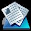 文件扩展名后缀名批量修改器 V1.0.0 免费版
