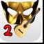 Mozart for Guitar(莫扎特的吉他) V1.0.5 Mac版